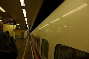 s-P1000743.jpg
